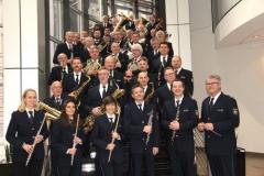 Orchester_Treppe_klein