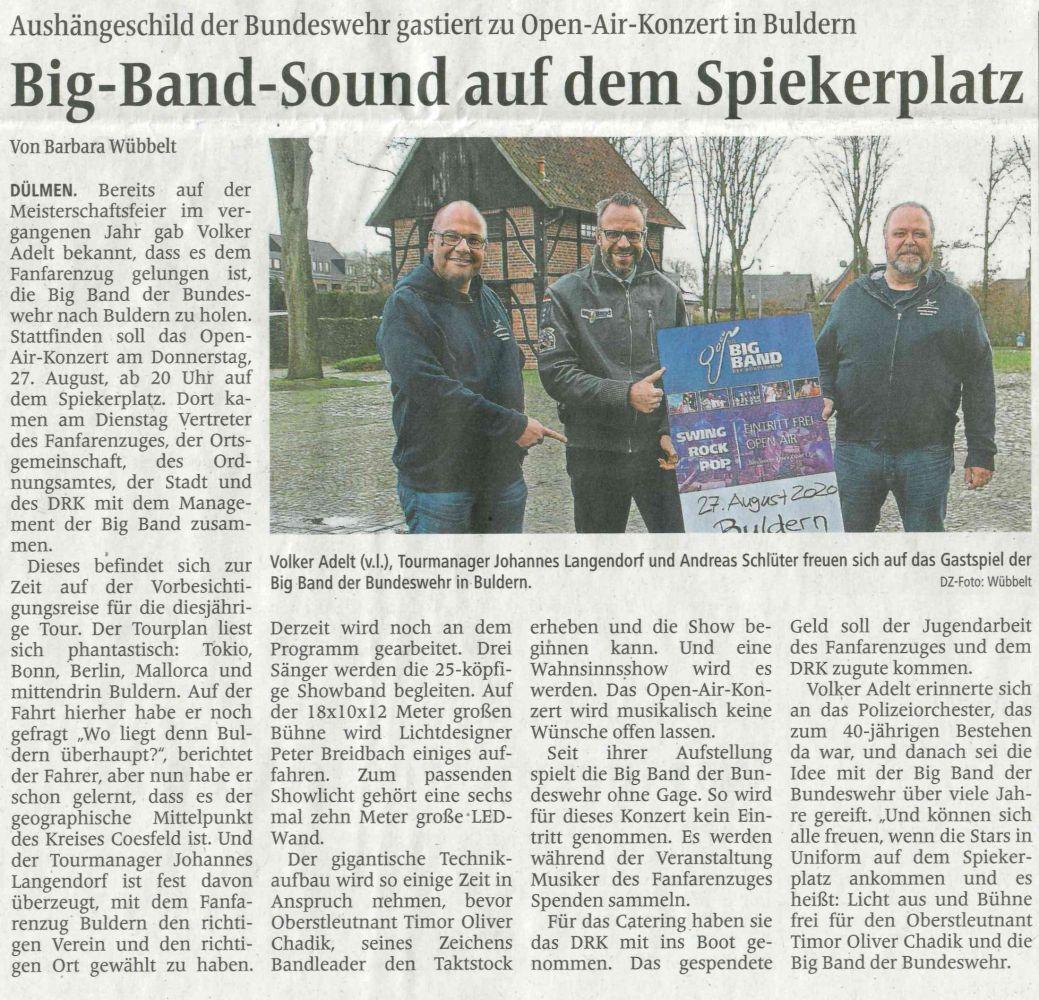 Bigband-Konzert-DZ-2020-02-12