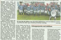 FZB Dülmener Zeitung 14.02.2018