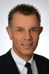 Bernhard Pällmann